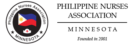 Philippine Nurses Association of Minnesota